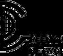 Greenytoons Network