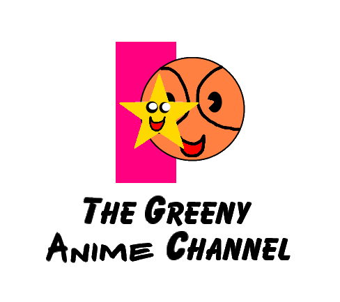 File:The Greeny Anime Channel logo.png