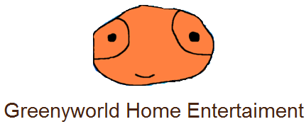 File:Greenyworld Home Entertaiment 2.png