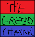 Thumbnail for version as of 20:12, November 17, 2013