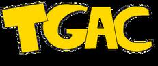 TGAC 2002