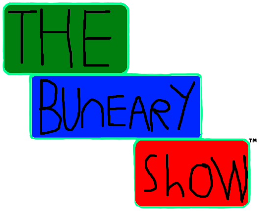 File:The Buneary Show Logo.png