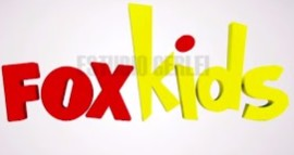 Fox kids regreso