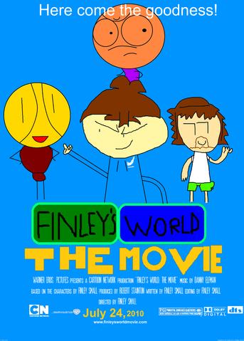 File:FinleysWorldTheMoviePoster.png