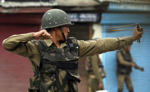 File:Kashmir1490.jpg
