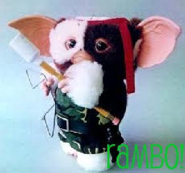 File:Rambo gizmo.jpg