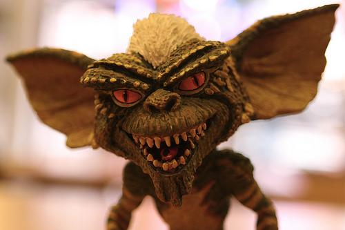 File:Gremlins!.jpg