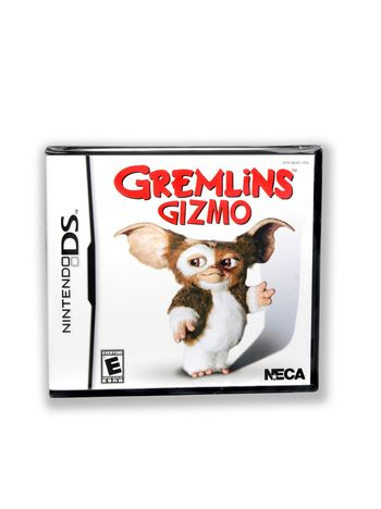 File:Gizmo the game1.jpg