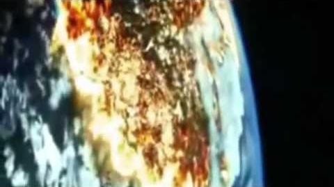 Thumbnail for version as of 15:02, September 11, 2012
