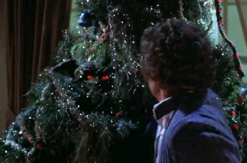File:Christmas Tree Gremlin.JPG