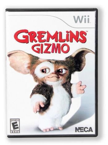 File:Gremlins gizmo boxart.jpg