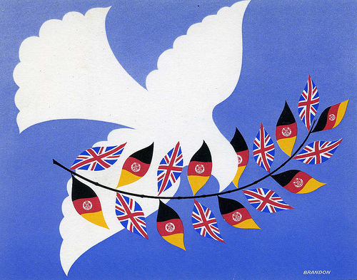 File:Greeting Card, Britain-GDR Friendship Society 1980s.jpg
