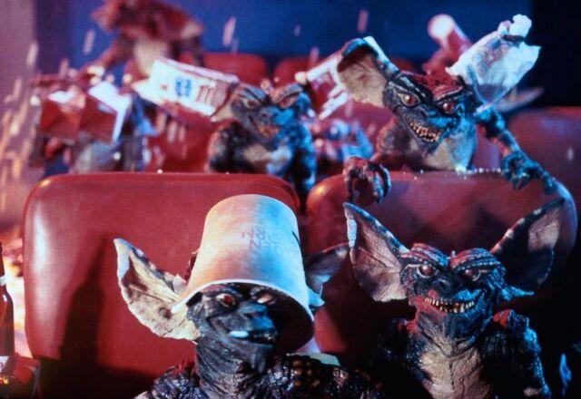File:Gremlins scene 13.jpg