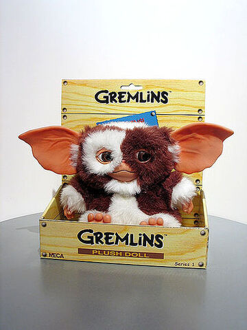File:Gizmo plush.jpg