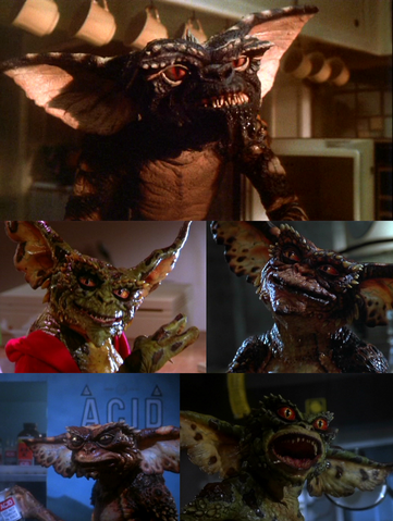 File:Gremlin types.PNG