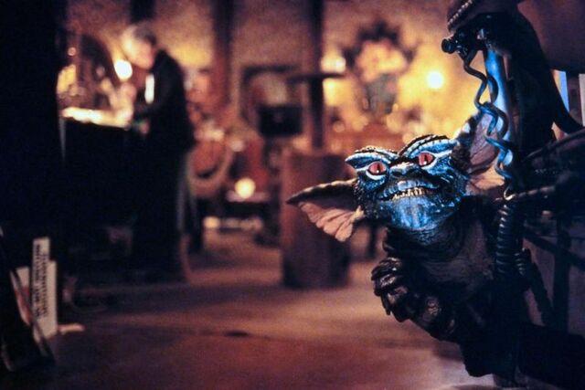 File:Gremlins scene 12.jpg