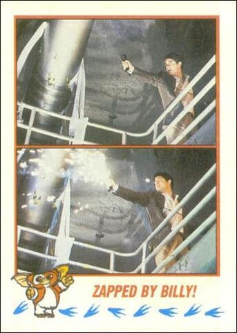 File:Topps Zapped By Billy!.jpg