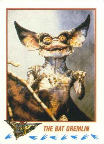 File:Topps The Bat Gremlin.jpg