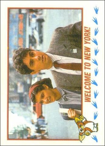 File:Topps Welcome to New York!.jpg