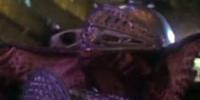 Knight Gremlin