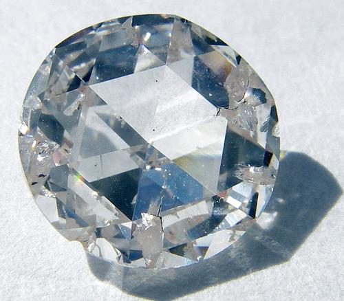 File:Diamond Age.jpg