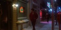 Dorry's Tavern