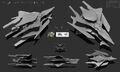 Concept Art HUMAN SHIP model 2015 3 13.jpg
