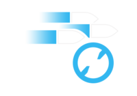 GG Icon Tech Power Generator