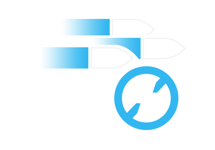 File:GG Icon Tech Power Generator.png