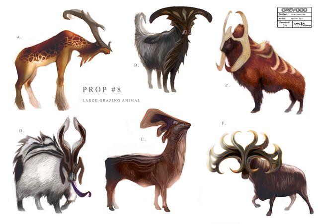 File:GG Concept Prop8 Animals.jpg