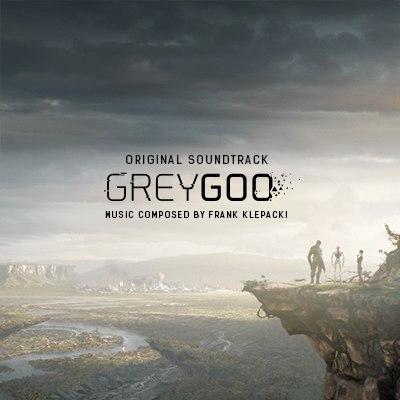 File:GG Cover OST.jpg