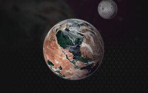 GG Site Galaxy Ecosystem 08