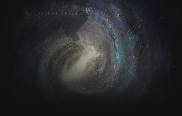 File:GG Site Galaxy Milky Way.jpg