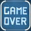 File:GG Achieve Game Ender.png