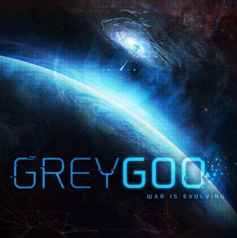 File:2454042-grey goo temp boxart.jpg