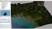 GG Map Editor Preview