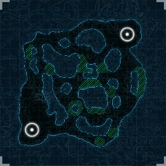 File:GG Map Lost Plains.png