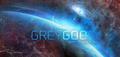 Thumbnail for version as of 22:55, May 14, 2014