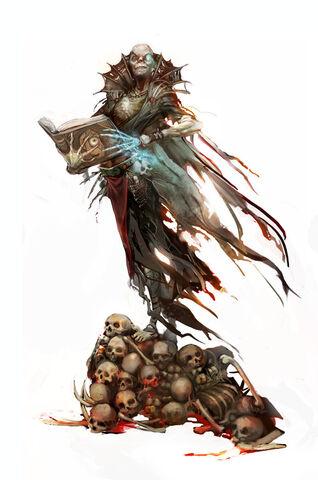 File:Portal-Deities image.jpg