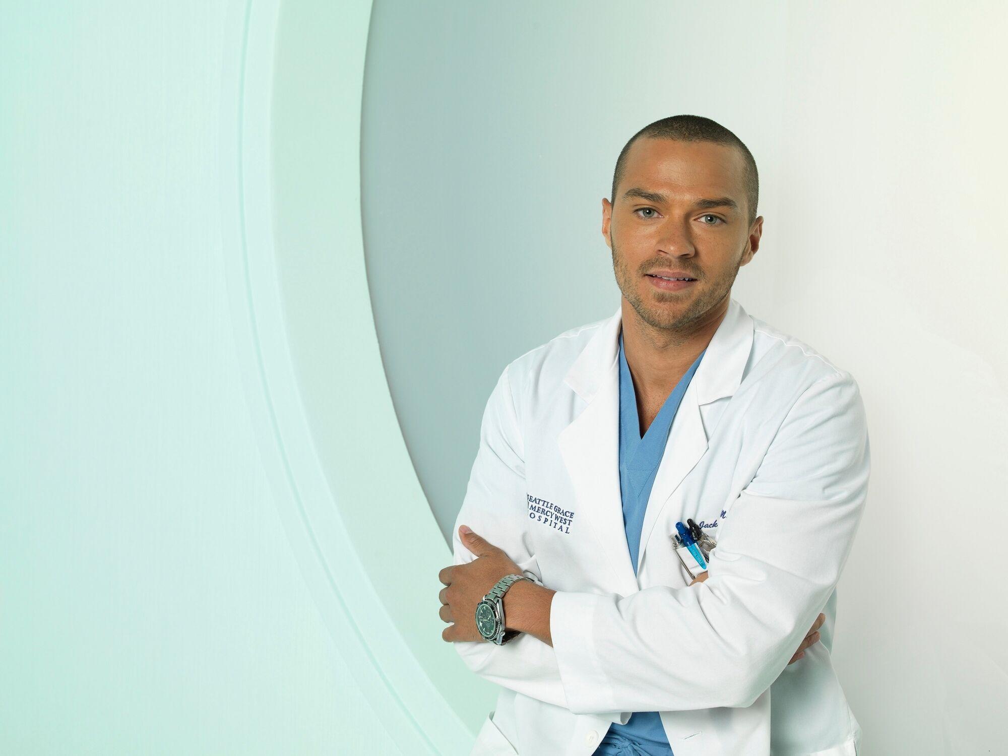 Season 7 (Grey\'s Anatomy) | Grey\'s Anatomy Universe Wiki | FANDOM ...