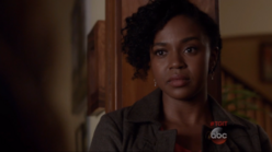 12x05StephanieEdwards