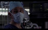 221Richard'sAnesthesiologist
