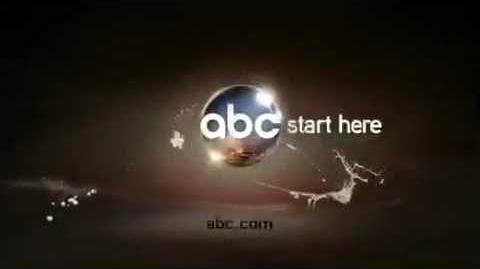 Private Practice 3x01 A Death in the Family Promo