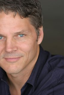 Michael Reilly Burke Grey S Anatomy And Private Practice Wiki