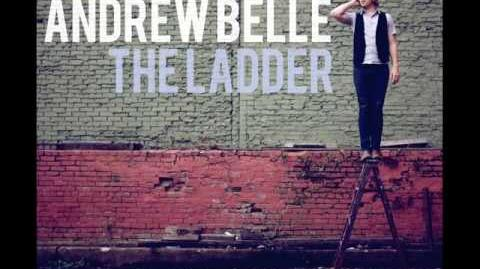 """""""Make It Without You"""" - Andrew Belle"""