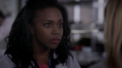 10x16StephanieEdwards