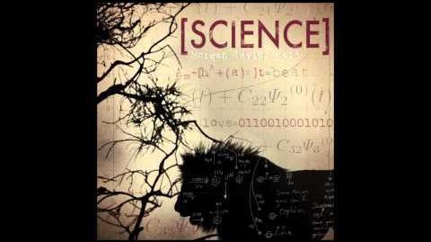 """""""Science"""" - Morgan Taylor Reid"""