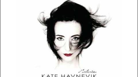 """""""Nowhere Warm"""" - Kate Havnevik"""