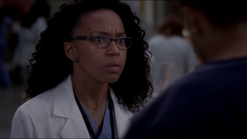 9x22StephanieEdwards