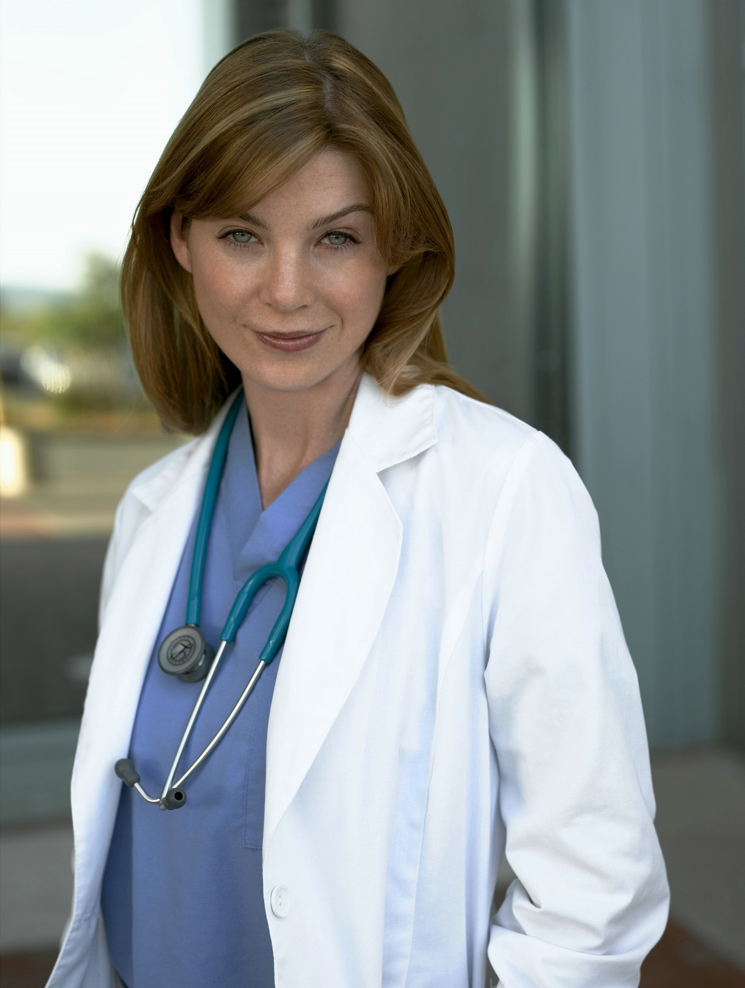 When Does Greys Anatomy Season 13 Episode 10 Air In Uk images